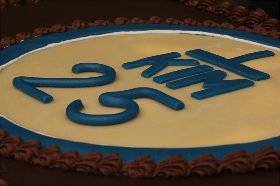 _Torta