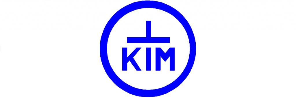 KIM logo_széles