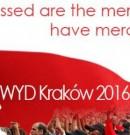 Ifjúsági Világtalálkozó 2016 Krakkó