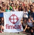 FIMCAP közgyűlés
