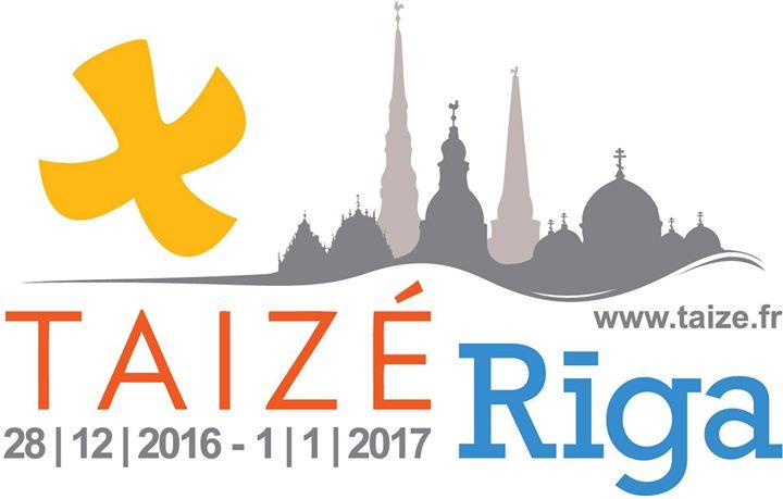 taize_riga