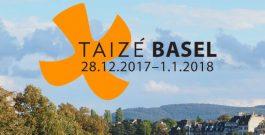 Taizé Bázel