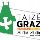 Taizé Graz