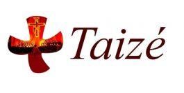 WROCLAW Taizé-i találkozó
